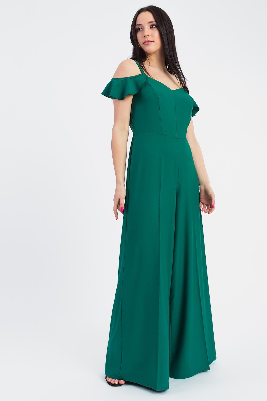 afc5185dc19 Женская одежда от производителя из России. Одежда для женщин ...