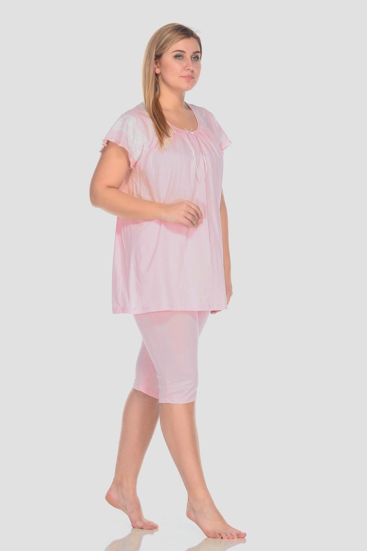 Пижама пижамы футужама пижама кигуруми розовый единорог xl