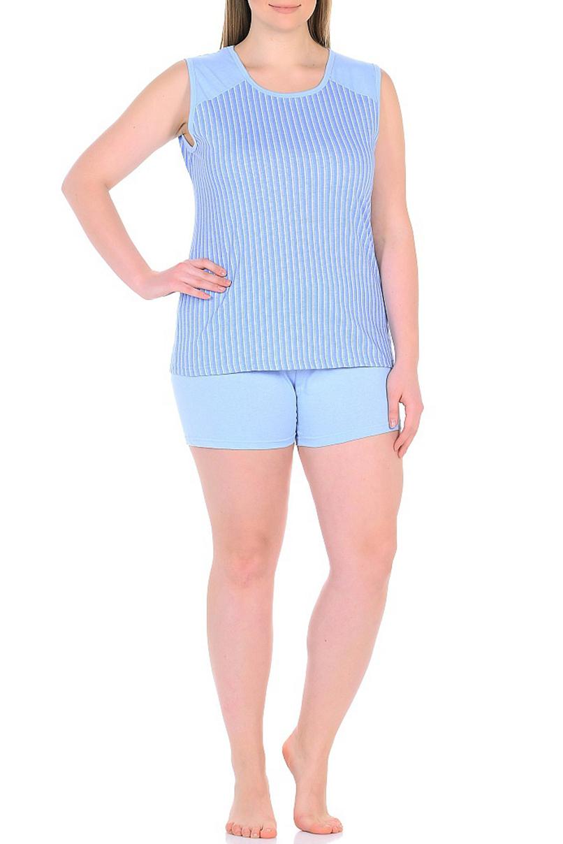 Пижама lacywear пижама km 128 ysp