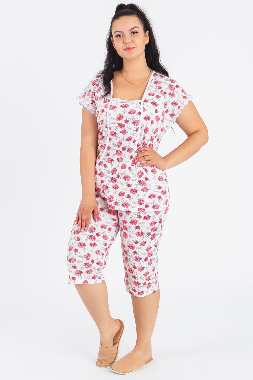 Пижама цены онлайн