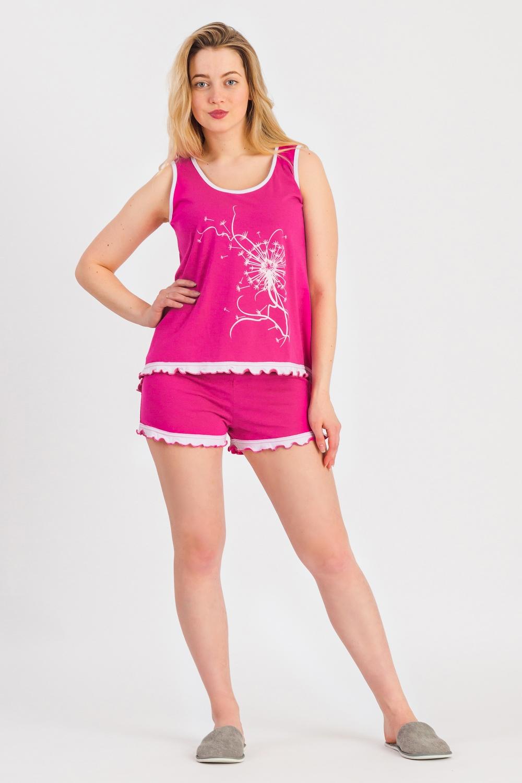 Пижама LacyWear