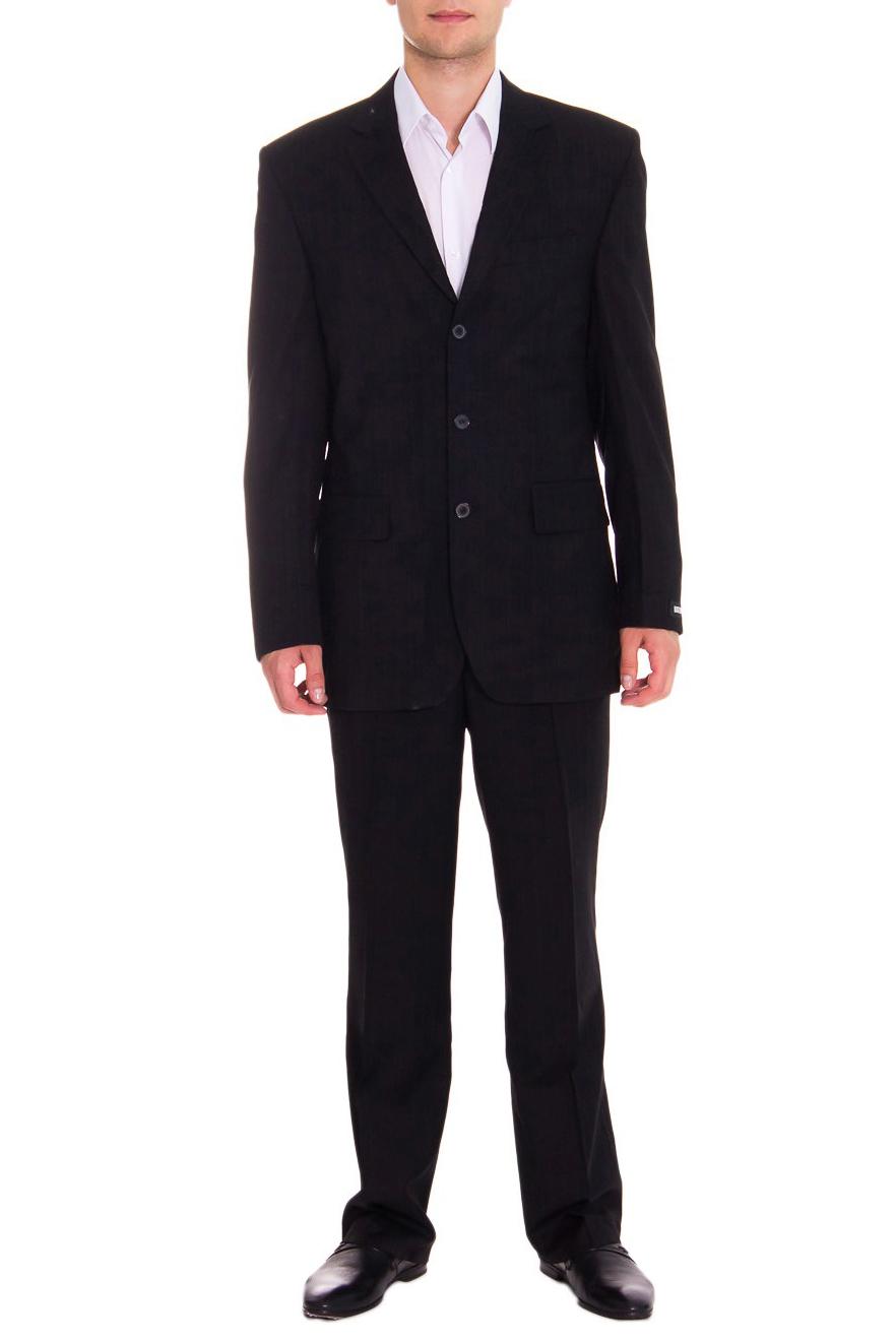 Деловой костюм LacyWear KM(47)-SVM