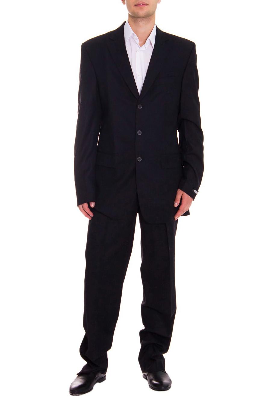 Деловой костюм LacyWear KM(48)-SVM