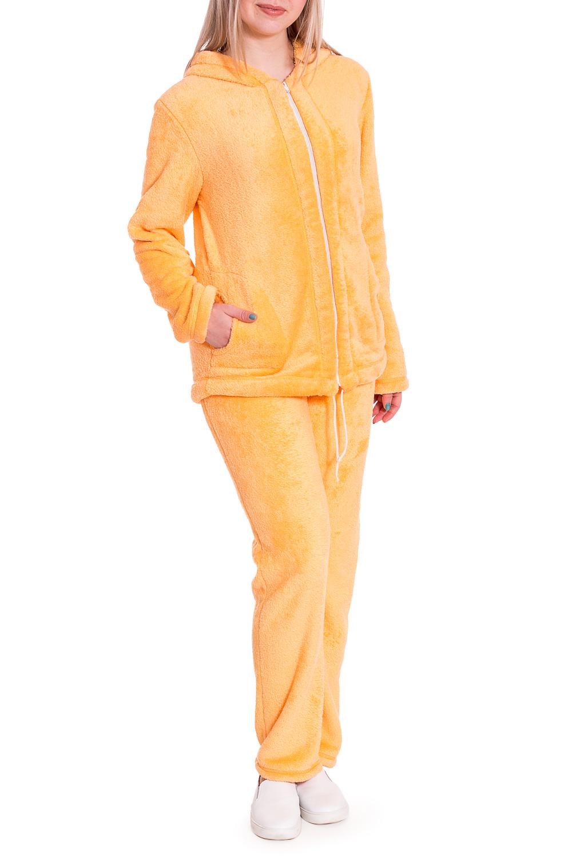 Пижама lacywear костюм km 17 irn