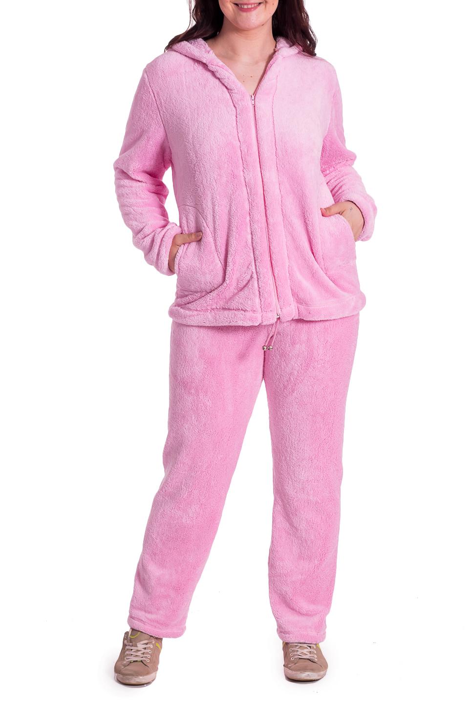 Пижама lacywear sn 11 irn