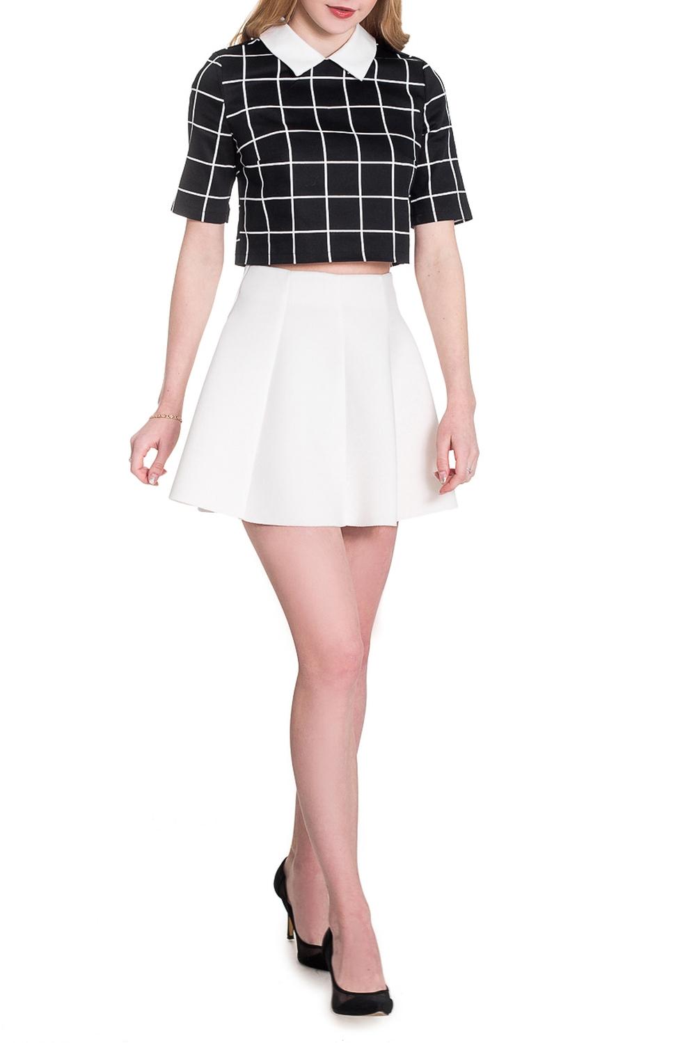 Комплект hustler seamless sheer mini dress розовый комплект из мини юбки и топа
