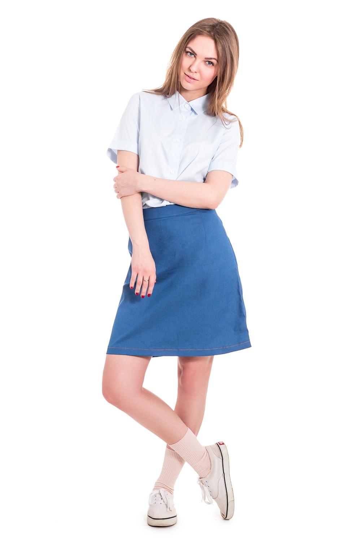 Комплект женские блузки и рубашки new 2015 hbkstop
