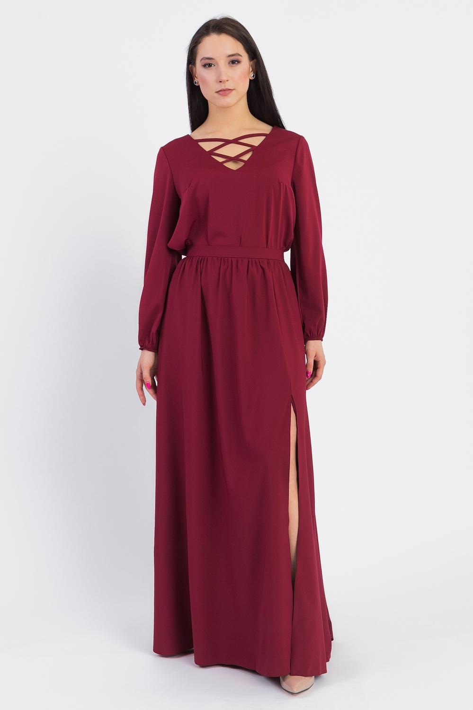 Нарядный комплект юбки love