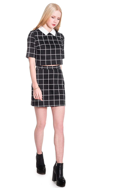 Комплект пляжная юбка женская лето 18 новых юбки юбки юбки юбки было тонкое богемное платье таиланд