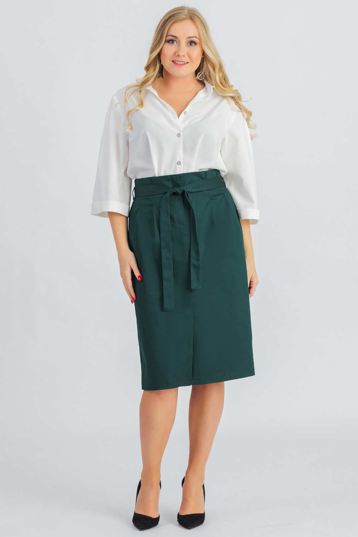 Комплект юбки love