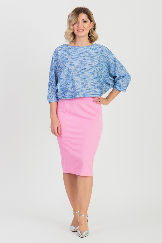 Комплект юбки