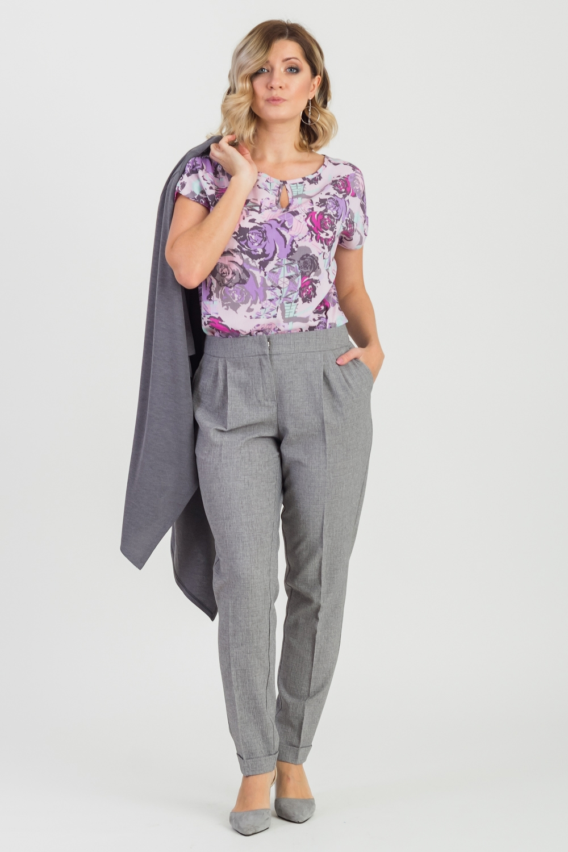 Комплект блузки lindalux блузки page 7