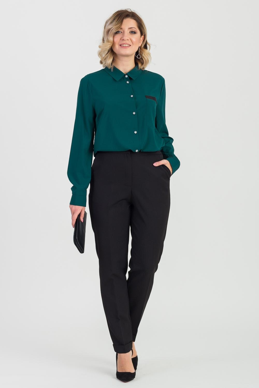 Комплект блузки жен gas