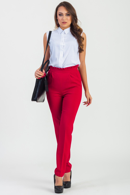 Комплект блузки