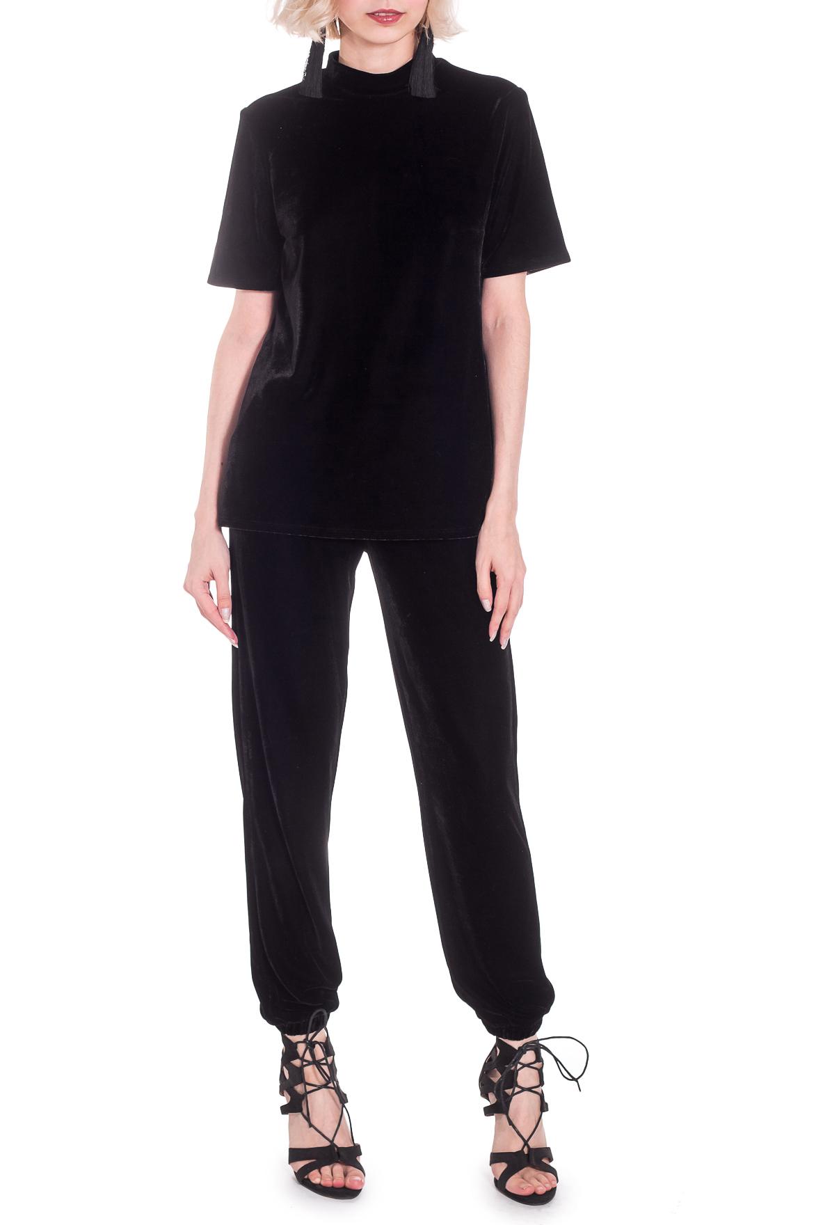 Костюм (джемпер + брюки) lacywear костюм km 2 arc