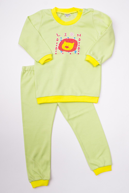 Пижама LacyWear KMD(1)-MTS