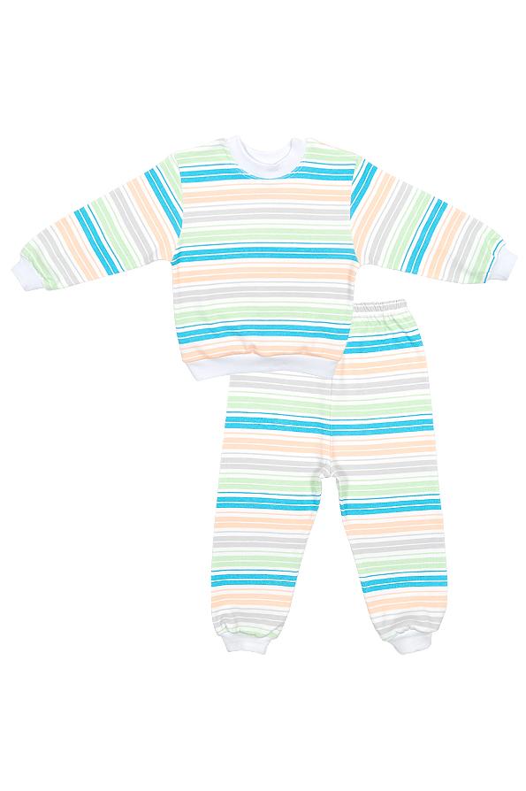Пижама LacyWear KMD(1)-TPL