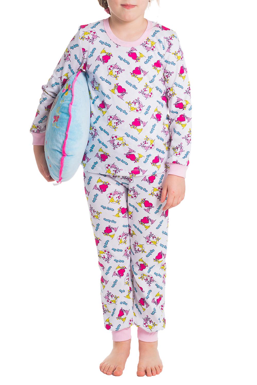 ПижамаПижамы<br>Классическая пижама для девочки  Цвет: белый, голубой, розовый  Размер 74 соответствует росту 70-73 см Размер 80 соответствует росту 74-80 см Размер 86 соответствует росту 81-86 см Размер 92 соответствует росту 87-92 см Размер 98 соответствует росту 93-98 см Размер 104 соответствует росту 98-104 см Размер 110 соответствует росту 105-110 см Размер 116 соответствует росту 111-116 см Размер 122 соответствует росту 117-122 см Размер 128 соответствует росту 123-128 см Размер 134 соответствует росту 129-134 см Размер 140 соответствует росту 135-140 см Размер 146 соответствует росту 141-146 см Размер 152 соответствует росту 147-152 см Размер 158 соответствует росту 153-158 см Размер 164 соответствует росту 159-164 см<br><br>По сезону: Зима<br>Размер : 104,110<br>Материал: Хлопок<br>Количество в наличии: 3