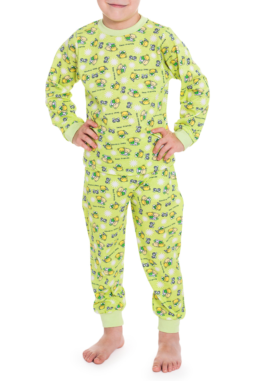 ПижамаПижамы<br>Хлопковая пижама для мальчика  В изделии использованы цвета: зеленый, желтый  Размер 74 соответствует росту 70-73 см Размер 80 соответствует росту 74-80 см Размер 86 соответствует росту 81-86 см Размер 92 соответствует росту 87-92 см Размер 98 соответствует росту 93-98 см Размер 104 соответствует росту 98-104 см Размер 110 соответствует росту 105-110 см Размер 116 соответствует росту 111-116 см Размер 122 соответствует росту 117-122 см Размер 128 соответствует росту 123-128 см Размер 134 соответствует росту 129-134 см Размер 140 соответствует росту 135-140 см Размер 146 соответствует росту 141-146 см<br><br>По сезону: Всесезон<br>Размер : 104,122,80,86<br>Материал: Хлопок<br>Количество в наличии: 5