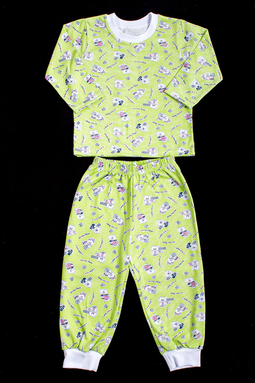 Пижама LacyWear KMD(107)-MIN
