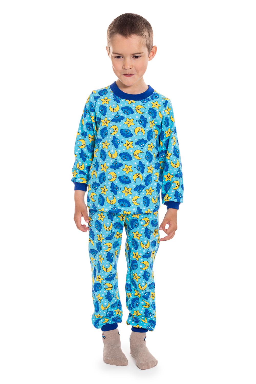 Пижама LacyWear KMD(109)-HLG
