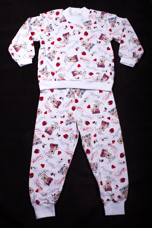 Пижама LacyWear KMD(11)-ALA