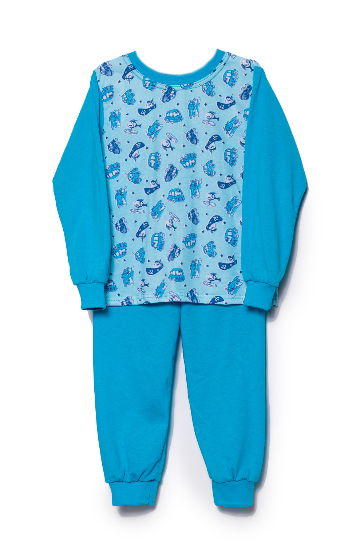 Пижама LacyWear KMD(12)-GUS