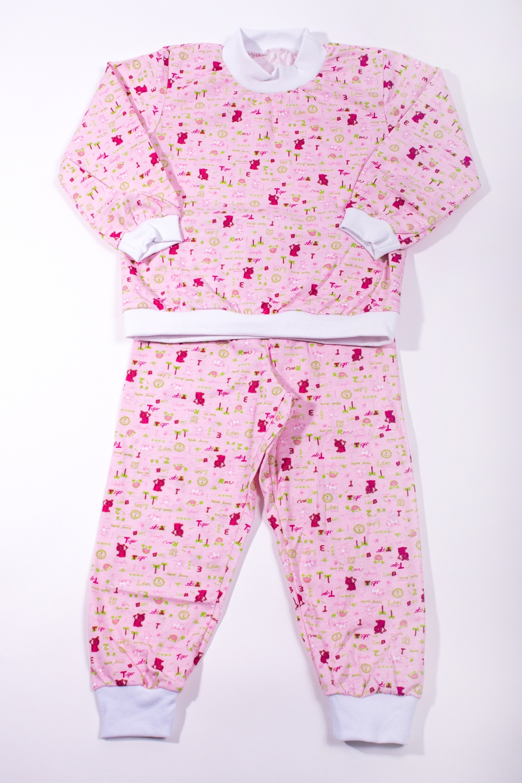 Пижама LacyWear KMD(13)-ALA