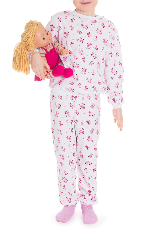 Пижама LacyWear KMD(13)-TPL