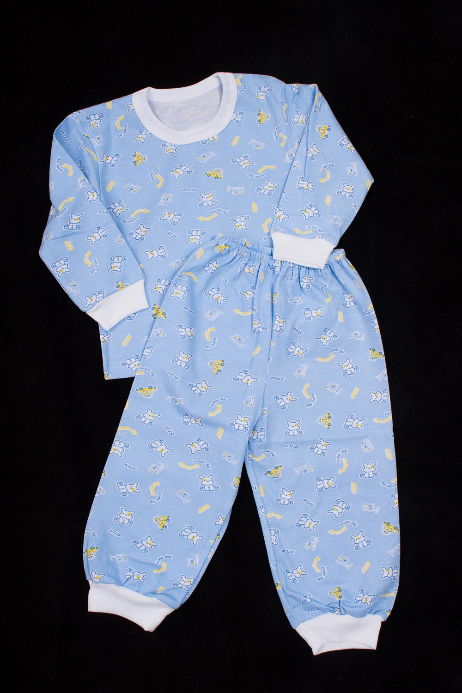 Пижама LacyWear KMD(14)-MEL