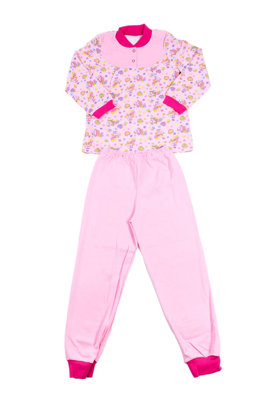 Пижама LacyWear KMD(157)-REK