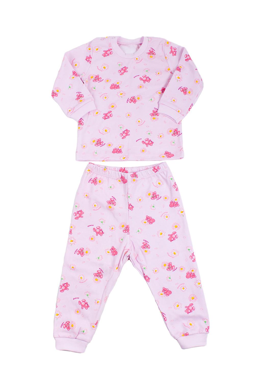 Пижама LacyWear KMD(195)-REK