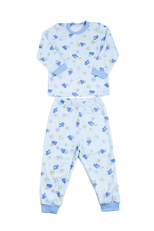Пижама LacyWear KMD(196)-REK