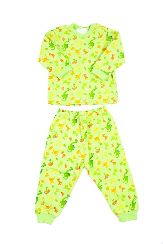 ПижамаПижамы<br>Трикотажная пижама для девочки.  В изделии использованы цвета: зеленый и др.  Размер 74 соответствует росту 70-73 см Размер 80 соответствует росту 74-80 см Размер 86 соответствует росту 81-86 см Размер 92 соответствует росту 87-92 см Размер 98 соответствует росту 93-98 см Размер 104 соответствует росту 98-104 см Размер 110 соответствует росту 105-110 см Размер 116 соответствует росту 111-116 см Размер 122 соответствует росту 117-122 см Размер 128 соответствует росту 123-128 см Размер 134 соответствует росту 129-134 см Размер 140 соответствует росту 135-140 см<br><br>По сезону: Всесезон<br>Размер : 80,98<br>Материал: Трикотаж<br>Количество в наличии: 2