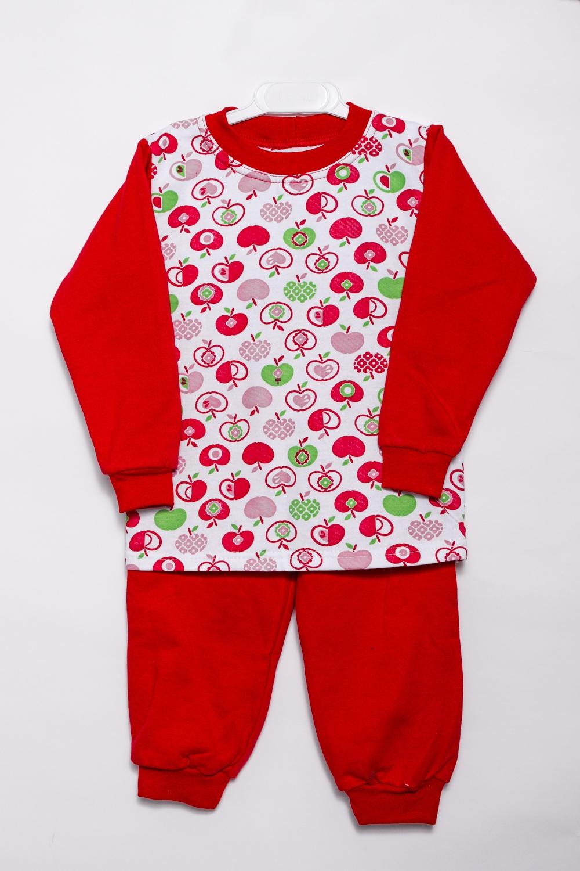 Пижама LacyWear KMD(2)-GUS
