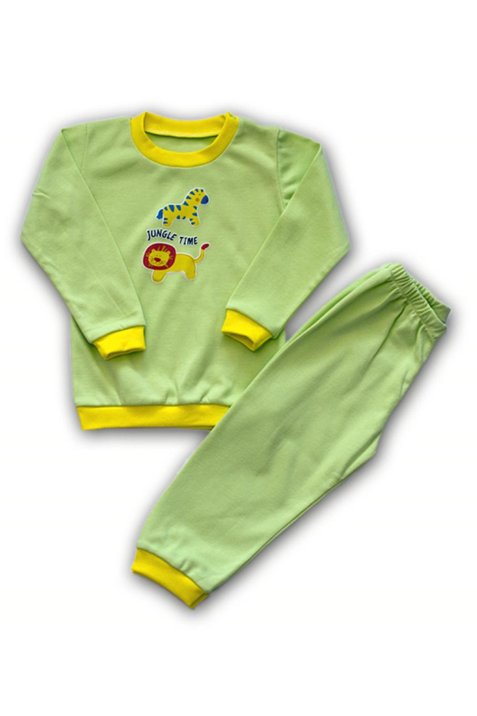 Пижама LacyWear KMD(2)-MTS