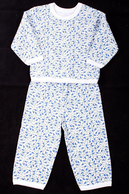 Пижама LacyWear KMD(20)-HSV