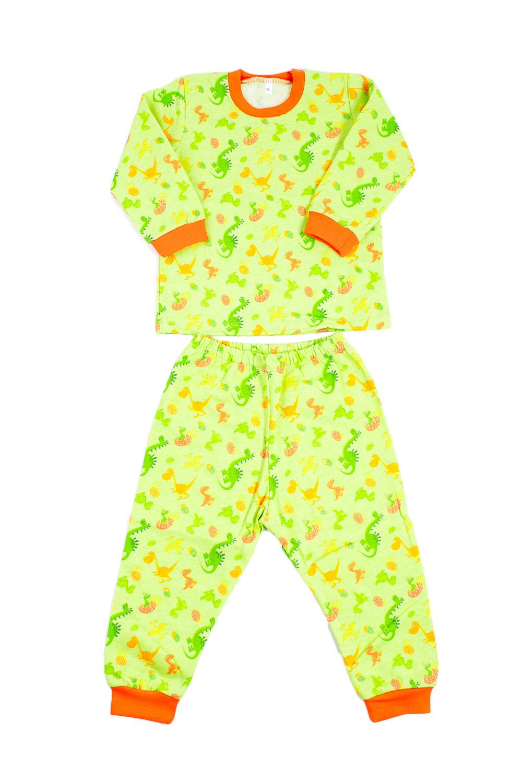 Пижама LacyWear KMD(201)-REK
