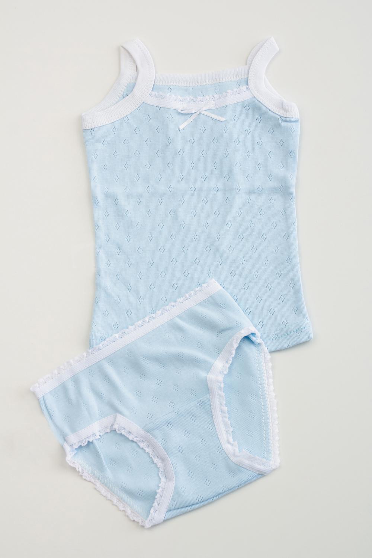 Комплект dress 98 116 cm