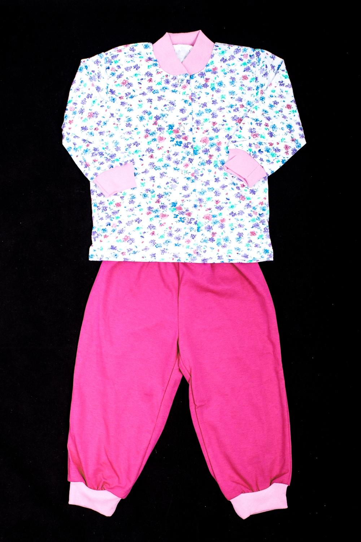 Пижама LacyWear KMD(24)-FRR