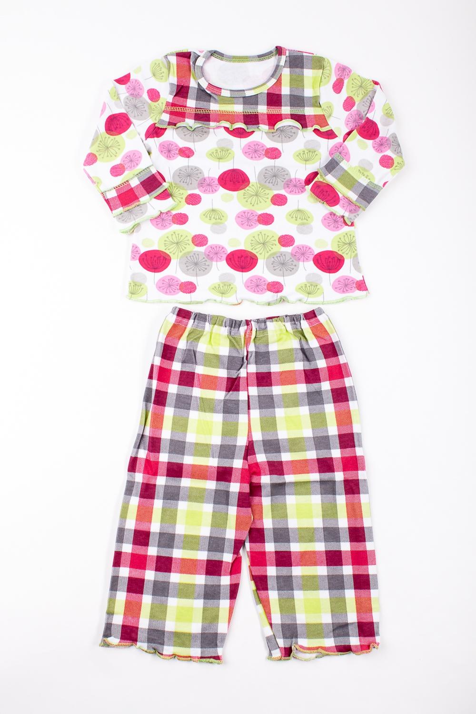 Пижама LacyWear KMD(24)-SOV