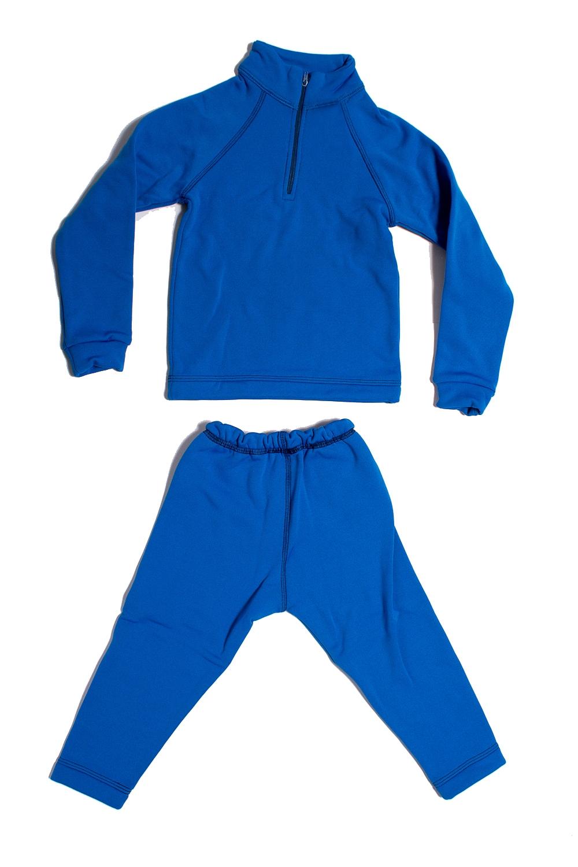 КостюмКостюмы<br>Детский термокостюм. Дети в костюмах выглядят стильно, и при этом находятся под надежной защитой от меняющихся погодных условий. Ткань обладает хорошей воздухопроницаемостью исключительными тепловыми качествами при относительно небольшом весе.   Изделия из таких тканей защищают от холода и непогоды. Велюровая поверхность ткани создает воздушные карманы, которые удерживают воздух и сохраняют тепло. Ткань гарантирует не закатывание ворса после многократных стирок.  Технические характеристики: -максимальное тепло при небольшом весе -прекрасно дышит, не препятствует испарению влаги, быстро сохнет -водоотталкивающая внешняя поверхность -предохраняет от внешних погодных условий  В изделии использованы цвета: синий  Размер 74 соответствует росту 70-73 см Размер 80 соответствует росту 74-80 см Размер 86 соответствует росту 81-86 см Размер 92 соответствует росту 87-92 см Размер 98 соответствует росту 93-98 см Размер 104 соответствует росту 98-104 см Размер 110 соответствует росту 105-110 см Размер 116 соответствует росту 111-116 см Размер 122 соответствует росту 117-122 см Размер 128 соответствует росту 123-128 см Размер 134 соответствует росту 129-134 см Размер 140 соответствует росту 135-140 см Размер 146 соответствует росту 141-146 см Размер 152 соответствует росту 147-152 см Размер 158 соответствует росту 153-158 см Размер 164 соответствует росту 159-164 см<br><br>Воротник: Стойка<br>По возрасту: Дошкольные ( от 3 до 7 лет),Ясельные ( от 1 до 3 лет)<br>По длине: Макси<br>По материалу: Трикотажные<br>По образу: Повседневные,Спорт<br>По рисунку: Однотонные<br>По силуэту: Полуприталенные<br>По стилю: Спортивные<br>По элементам: С карманами<br>Рукав: Длинный рукав<br>По сезону: Осень,Весна<br>Размер : 110,134,98<br>Материал: Трикотаж<br>Количество в наличии: 3