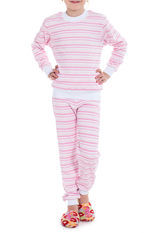 Пижама LacyWear KMD(25)-TPL