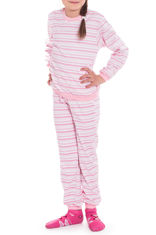 Пижама LacyWear KMD(26)-TPL