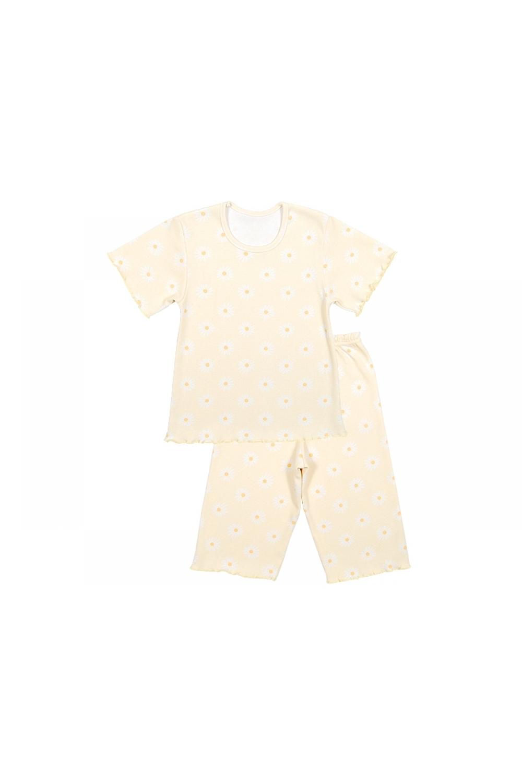 Пижама LacyWear KMD(27)-TPL