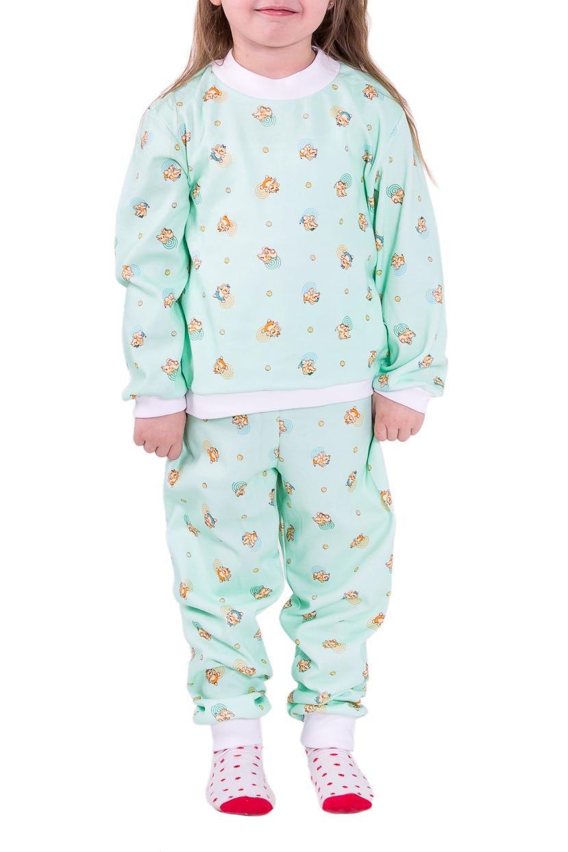 ПижамаПижамы<br>Хлопковая пижама для мальчика  Размер 86 соответствует росту 81-86 см Размер 98 соответствует росту 93-98 см Размер 110 соответствует росту 105-110 см  Цвет: зеленый и др.<br><br>По сезону: Зима<br>Размер : 110,86,98<br>Материал: Хлопок<br>Количество в наличии: 3