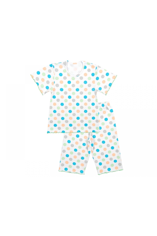 Пижама LacyWear KMD(30)-TPL
