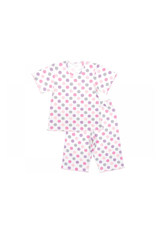 Пижама LacyWear KMD(32)-TPL