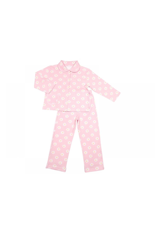 Пижама LacyWear KMD(33)-TPL