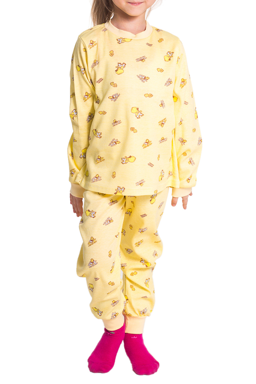 Пижама LacyWear KMD(34)-KIS